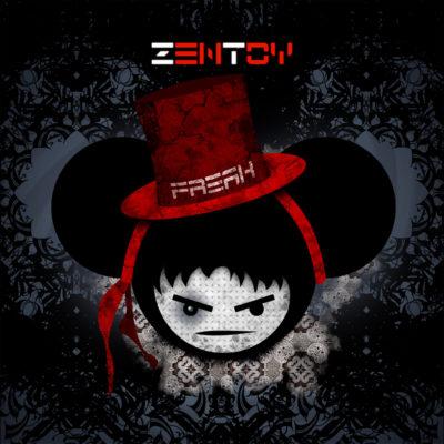ZenToy - Freak