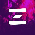 ZenToy Logo