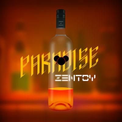 ZenToy - Muziek - Paradise