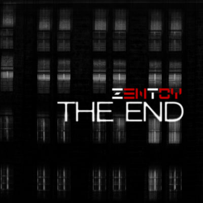 ZenToy - Musique - The End