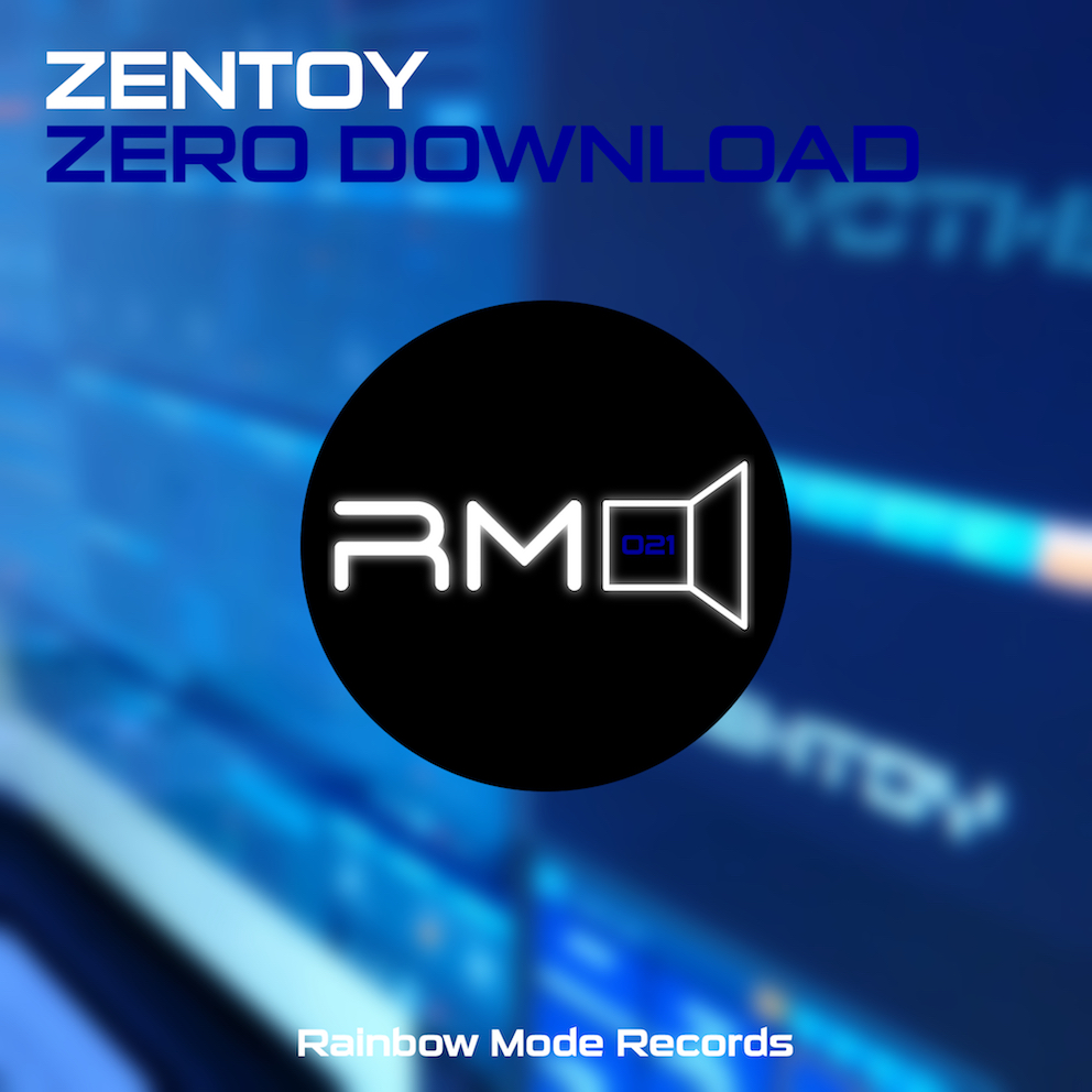ZenToy - Zero Download
