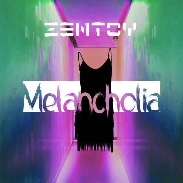 ZenToy - Music - Melancholia