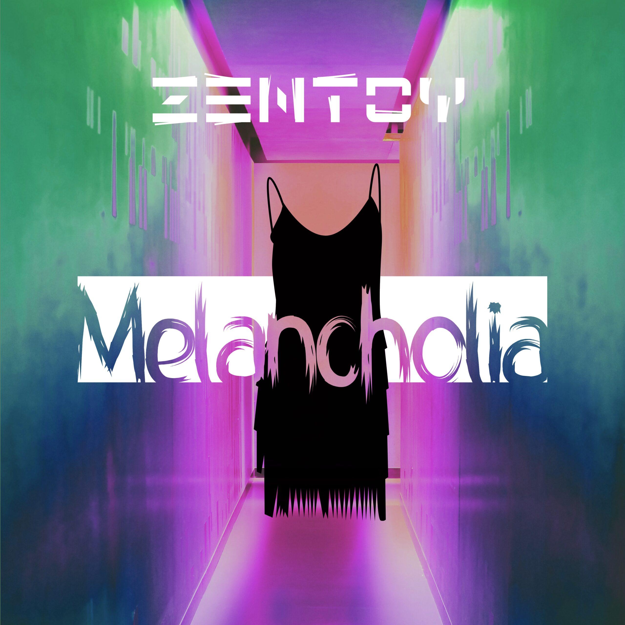 ZenToy - Melancholia - Music